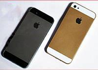 IPhone 5S /копия / 2Sim / 4-дюймовый емкостный экран