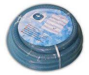 """Шланг гофрированный водного пылесоса , диаметром 1-1/2"""", материал - EVA, длина  15 метра"""