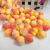 Персик, 2,8 см