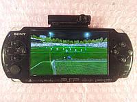 PSP-3008 игрушка Б/У