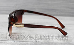 Мужские солнцезащитные очки 6076, фото 3