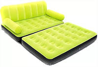 Надувной диван BestWay 67356 (наличие цвета уточняйте)