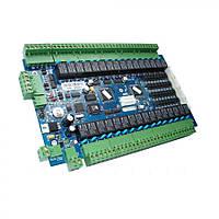 Контроллер Partizan PAC-EL32.NET