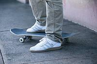 Ограниченный тираж скейтерских BUSENITZ PRO к 10-ти летию