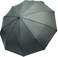 Автоматический мужской зонт DOPPLER 74867FG-1 черный