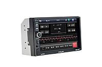 Автомагнитола 2DIN CYCLON MP 7021