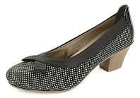 Туфли женские Rieker 45070-00