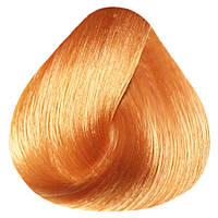 Краска для волос Estel Princess Essex 9/44 Блондин медный интенсивный 60 мл