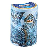 Чай черный Basilur Восточная коллекция Морозный полдень 100г