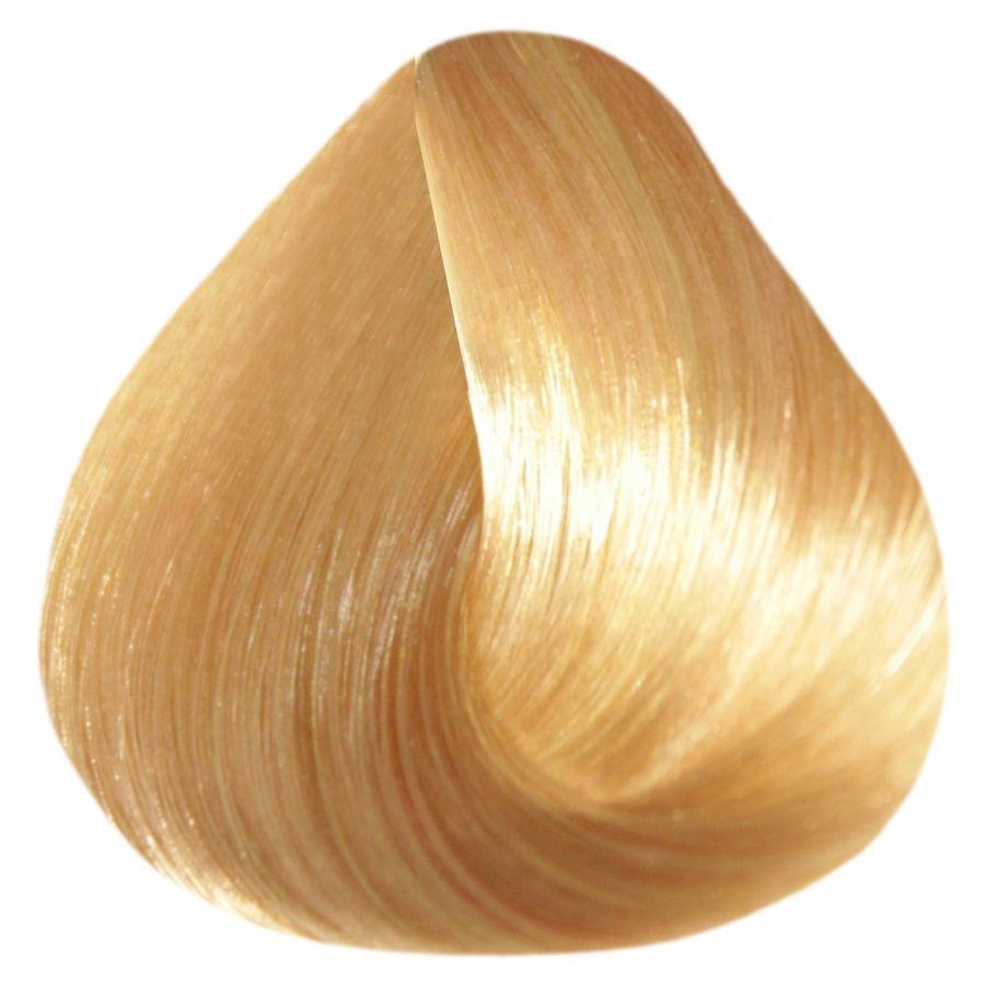 Краска для волос Estel Princess Essex 9/75 Блондин коричнево-красный 60 мл