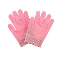 Перчатки с парафином для парафинотерапии, пара