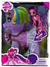 Пони My Little Pony SM88120-1
