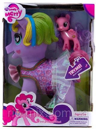 Пони My Little Pony SM88120-1 , фото 1