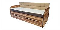 """Кровать """"Л-7"""""""