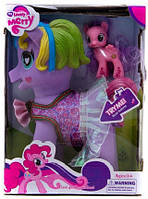 Пони My Little Pony SM88120-1