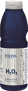 Активатор Estel De Luxe 1.5% 900 мл