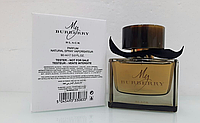 Тестер BURBERRY MY BURBERRY Black Tester