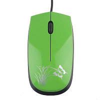 Компьютерная мышь OpticalMause