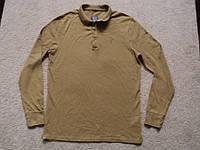 Кофта свитер POLICE р. S / M ( СОСТ НОВОГО )