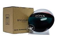 Тестер Bvlgari Aqua Aqva