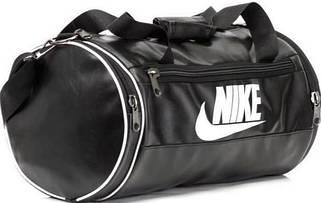 Мужская сумка, спортивная сумка