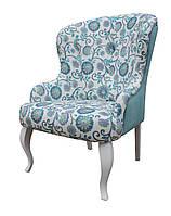 """Классическое мягкое кресло """"Имидж"""" (72 см)"""