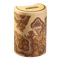 Чай черный Basilur Восточная коллекция Масала 100г