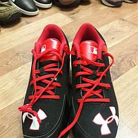 Кроссовки (копачки) для занятием спортом