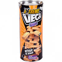 """Игра настольная """"Vega extreme"""" мини"""