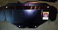 Защита двигателя и КПП Ауди А4 B5 (1994-2003) V - 1.6; 1.8; 2.0; 1.9TDI