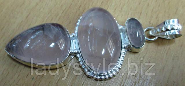 кольцо перстень сапфир топаз купить украшения подарок талисман камень оберег кулон подвеска голубой агат сапфир топаз купить украшения подарок талисман камень оберег