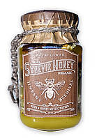 Медовий мікс для травної системи - Honey Digestive Formula