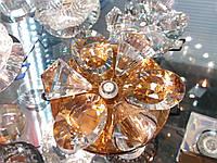 Точечный светильник SV 6120 G4 чайный