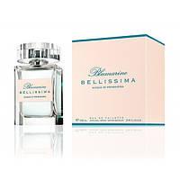 Blumarine Bellissima Acqua Di Primavera (Блюмарин Белиссима Аква Ди Примавера) 50 мл без целлофана