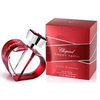 Chopard Happy Spirit Elixir d`amour edp 75ml ж без целлофана