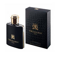 Trussardi Uomo 2011 edt 30ml м