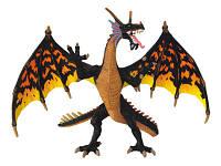 Объемный пазл Дракон Мистический, 4D Master, фото 1