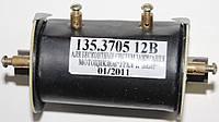 Катушка зажигания МТ, УРАЛ 12V для бесконтактного зажигания
