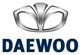 Защита двигателя Дэу / Daewoo