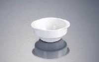Бульонная чашка фарфоровая 300 мл. Alt Porcelain
