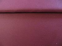 Аида 16, цвет - бордовый винный, 50*70см