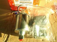 Электробензонасос низкого давления Ваз 2101,02,03,06,07