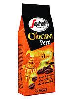 Кофе молотый Segafredo Le Origini Peru 250г