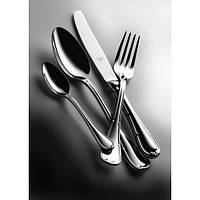 "Нож столовый для масла ""Raffaello"", 4 мм."