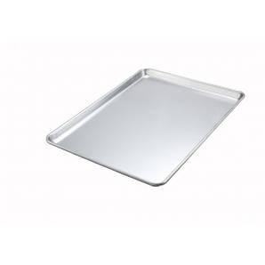 Противень алюминиевый 55х40 см. Winco