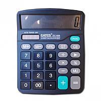 Калькулятор EATES 838