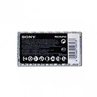 Батарейка Sony R-03 AAA по 2 штуки mini