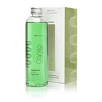 Eva Professional Capilo Ekilibrium Shampoo # 08 - Освежающий лечебный шампунь для жирной кожи головы, 250 мл