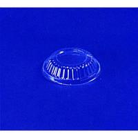 Крышка из полистирола для ПС-21д 1200шт/уп