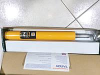 Амортизатор передний патрон Ваз 2108,2109 Hola
